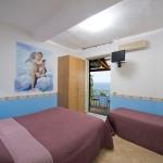 camera letto euroconca