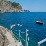 discesa-sul-mare-bbeuroconca