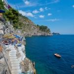 discesa-sul-mare-ristorante-euroconca