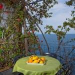 colazione-vista-mare-euroconca