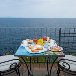 colazione3-sul-mare-beb-euroconca