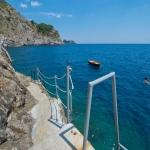 discesa-sul-mare-euroconca