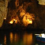 grotta_amalfi_coast