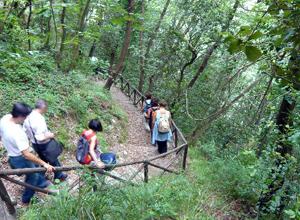trekking_amalfi_coast